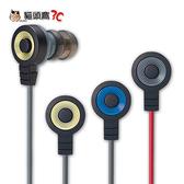 【貓頭鷹3C】TDK CLEF-X高質感重低音Bass耳機[LY-MIC-THEC300]