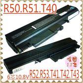 IBM 電池-LENOVO  T40P,T40,T41P,T41,T42P,T42,T43P,T43,ASM 08K8192,92P1071,92P1075, 92P1087