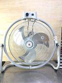 【富王牌 18寸3D超廣角循環工業扇FW-1888】電扇 電風扇【八八八】e網購