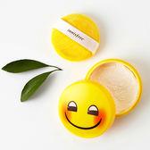韓國 innisfree 天然薄荷礦物控油蜜粉 11周年紀念限量版《SV8447》HappyLife