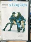 挖寶二手片-Z86-061-正版DVD-電影【單身貴族】-布莉姬芳達 坎貝爾史考特 凱拉塞吉維克(直購價)