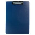 《享亮商城》66230 深藍色 A4輕量...