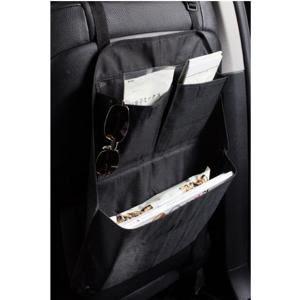 【好市吉居家生活】生活大師UdiLife S3019 車用椅背置物袋