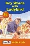 二手書博民逛書店 《We Like to Help》 R2Y ISBN:1844223795│Ladybird
