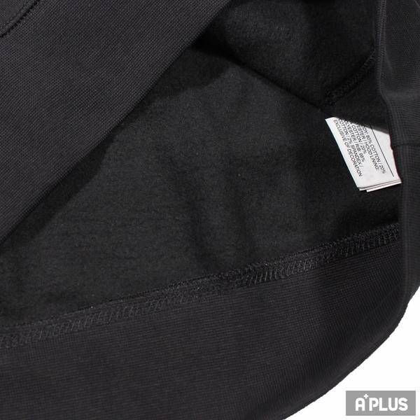 NIKE 男連帽T(長) AS M NK SB ICON HOODIE PO ESSN 棉質 保暖-CW7065010