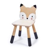 【美國Tender Leaf Toys】童話森林動動狐(木製兒童家具)