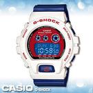CASIO手錶專賣店 卡西歐 G-SHO...
