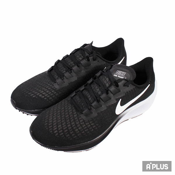 NIKE 女 WMNS NIKE AIR ZOOM PEGASUS 37 慢跑鞋 - BQ9647002