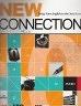 二手書R2YBb 2015年7月初版3刷《New Connection Intr