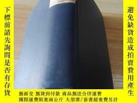 二手書博民逛書店scenes罕見from a courtesan,s lifeY23158 本社