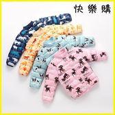 兒童羽絨外套 棉衣寶寶羽絨棉服裝嬰兒內膽棉襖童裝外套