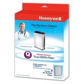 Honeywell空氣清淨機濾網HRF-Q710【愛買】