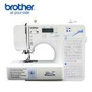 日本brother One-O-One縫紉機 FS-101