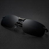 太陽鏡 太陽鏡男士偏光眼鏡眼睛墨鏡個性潮人墨鏡司機駕駛開車釣魚鏡