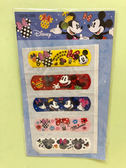 【震撼精品百貨】Micky Mouse_米奇/米妮 ~OK蹦附袋子#28271