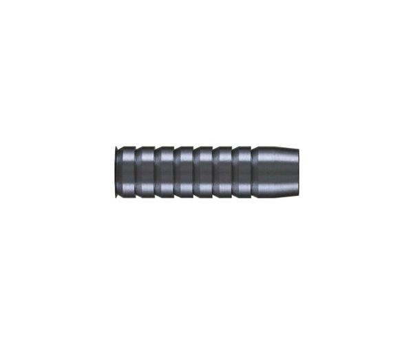 【DMC】BATRAS PHOENIX PartsW REAR 22.8s Gun Metallic Color 鏢身 DARTS
