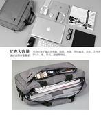 電腦手提包蘋果戴爾華碩男側背手提筆記本igo爾碩數位3c