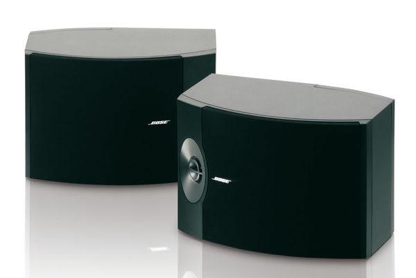 (0利率) BOSE 301 多功能反射式喇叭 美規版本 美國貿易商貨