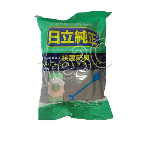 三包✿原廠公司貨✿日立✿集塵袋CV-PS3/CVPS3✿適用:PV-H20/PV-H21/PV-C25/PV-C20/PV-C21/PV-A10/PV-A11