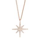 法國摩納哥優雅工藝 鑲嵌珍珠水鑽等高級珠寶 打造時尚魅力風格 平行輸入