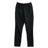 Adidas WW PANT CH  運動長褲 CX0162 男 健身 透氣 運動 休閒 新款 流行