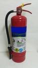 (消防認證品) 3L水成膜輕水泡沫滅火器 泡沫滅火器 滅火泡沫王 工廠用.家庭用.廚房油類