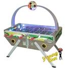 足球競賽 手足球機 足球遊戲 世界盃足球 桌上型足球台 大型遊戲機租賃 陽昇國際
