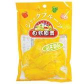 自然原素 鮮採 芒果乾 140g【康鄰超市】