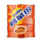 阿華田營養麥芽飲品1150g【愛買】...