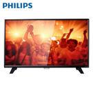 【PHILIPS 飛利浦】39吋HD LED液晶電視顯示器(39PHH5261)+視訊盒