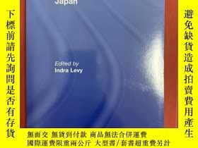 二手書博民逛書店Translation罕見in Modern Japan (近代