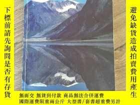二手書博民逛書店Canada罕見Handbook加拿大手冊Y274388 加拿大