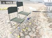 釣椅釣魚椅可折疊臺釣椅便攜釣魚凳