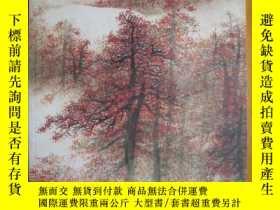 二手書博民逛書店罕見嶺南書畫專場----上海明軒2013年首屆藝術品拍賣會Y50