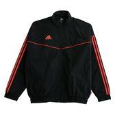 Adidas TAN ANT WOV JK  外套 CW7455 男 健身 透氣 運動 休閒 新款 流行
