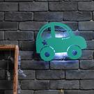 【出清$39元起】車車LED掛燈擺飾-生活工場