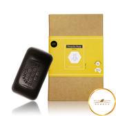 【Health Nature】麥盧卡蜂蜜蜂膠香皂100g 3入