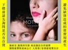 二手書博民逛書店罕見MotherY405706 Elinor Carucci ISBN:9783791348155 出版20