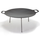 『VENUM旗艦店』三種尺寸可選 Petromax 鍛鐵燒烤盤 fs38 fs48 fs56