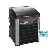 {台中水族}義大利TECOs.r.l -TK500 恆溫機-400 公升/小時  冷卻機.冷水機   特價  ~可刷卡分期免運費