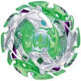 戰鬥陀螺 BURST#118-7 帝王魔鮫 .1M.Hn 隨機強化組Vol.11確定版 超Z世代 TAKARA TOMY