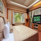 【中和】 儷閣別墅 - 大千世界 或 歐風香榭房 - 3小時 (可選KTV房)