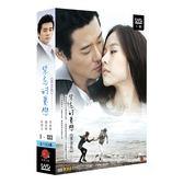 禁忌的愛戀 DVD【雙語版】( 李泰坤/趙允熙/蘇幼真/朴相元 )