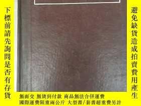 二手書博民逛書店microwave罕見heating(H3079)Y173412