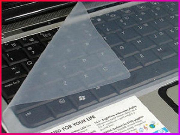 奈米筆記型電腦鍵盤保護膜/鍵盤蓋/鍵盤膜(1個帳號限買1個)