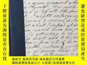 二手書博民逛書店Boswell s罕見London Journal 1762-1763 《鮑斯威爾倫敦日記選》Folio 1985
