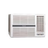 Panasonic國際牌變頻窗型冷氣5坪右吹CW-P36CA2