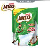 【雀巢 Nestle】美祿減糖配方10包*30g