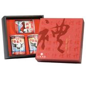 【台糖優食】魚鬆禮盒(旗魚鬆200gx3罐)_新年限時特惠