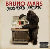 火星人布魯諾火星點唱機CD 音樂影片購